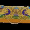 paithani clutch