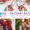 paithani batwa