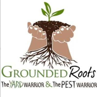 Grounded-Roots