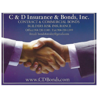trinity-fitness-riverside-c-and-d-insurance-and-bonds