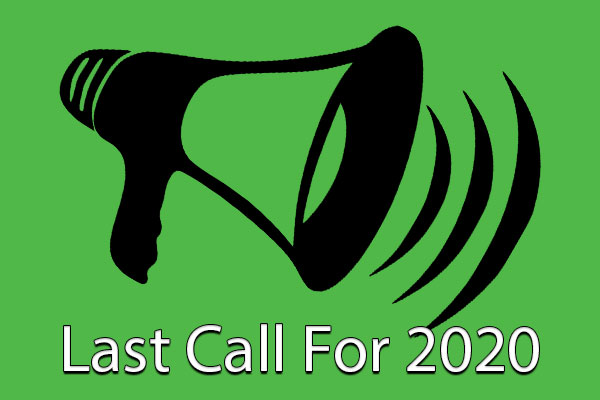 ZIN-Last-Call-For-2020