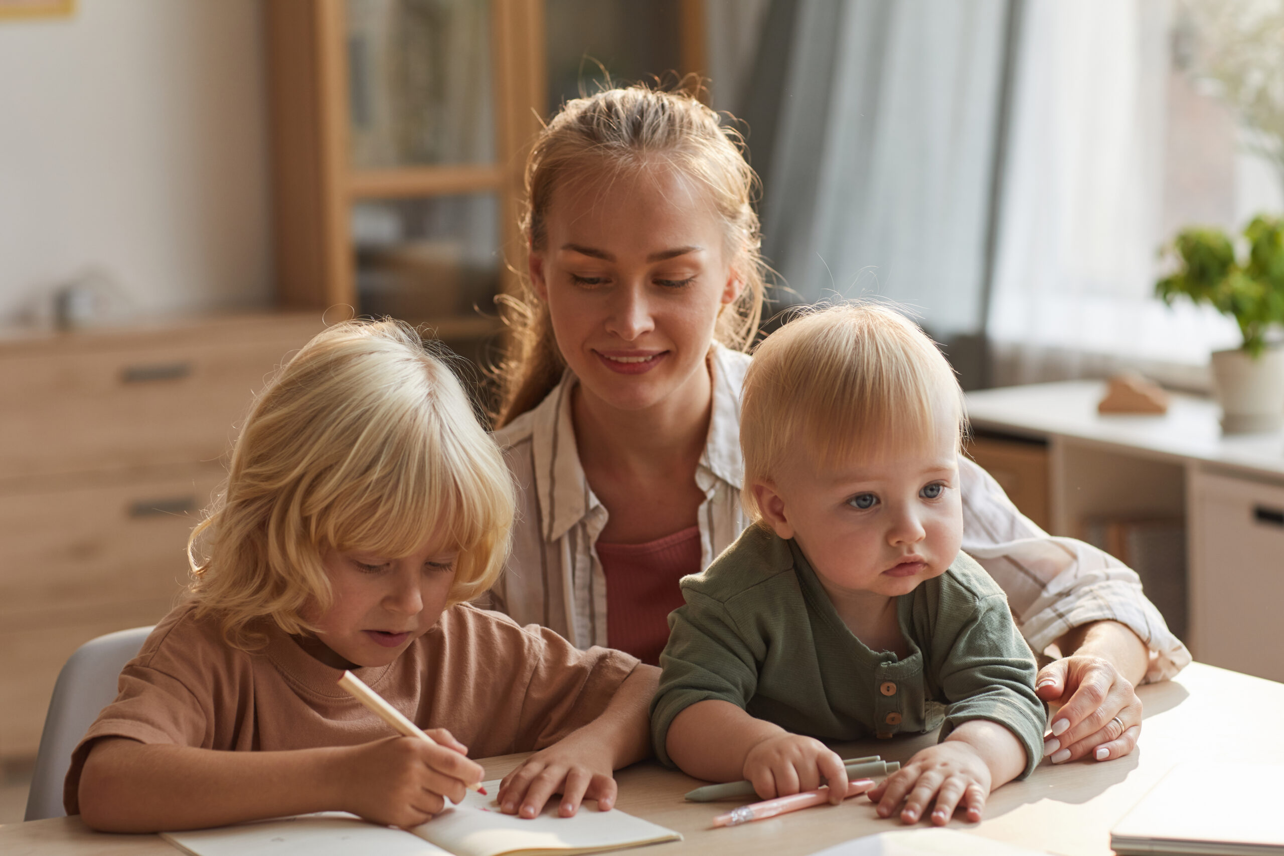 Introduction-to-the-family-home-guarantee