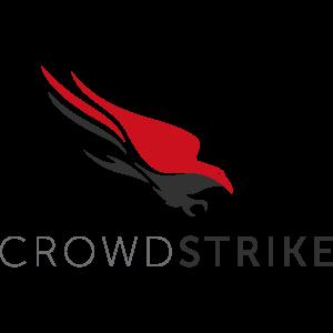 https://www.crowdstrike.com/