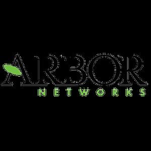 Logo_Arbor Networks