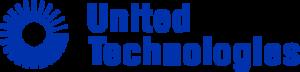 Logo_United Technologies
