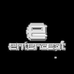 Logo_Entercept