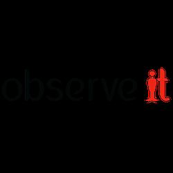 Logo_ObserveIT