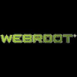 Logo_Webroot