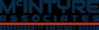 McIntyre Associates, Cybersecurity Executive Recruiting