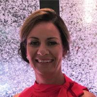 Christina Togni