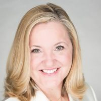 Colleen Edwards