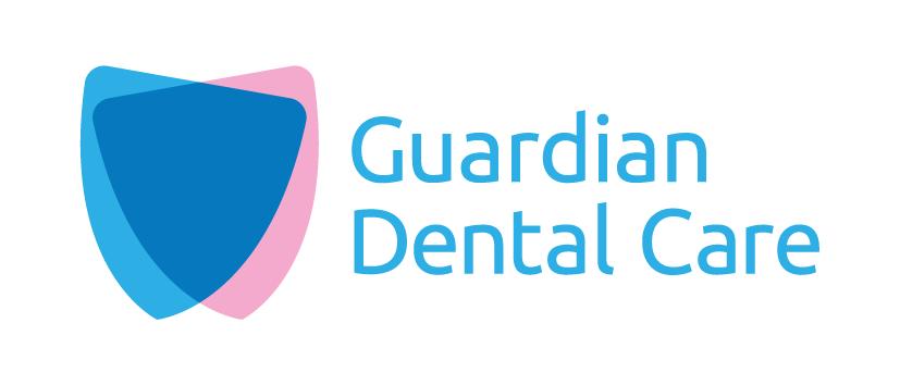 Guardian Dental Care