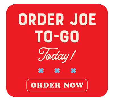 Order for pickup from Joe Leo Fine Tex Mex today