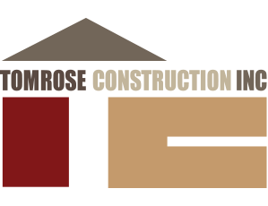 Tomrose Construction