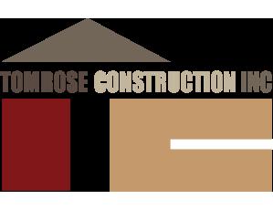 Tomrose Construction