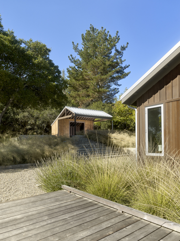 Orchard House 2