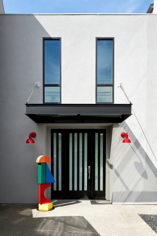 Sonoma Modern 11