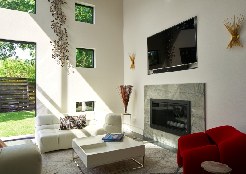 Sonoma Modern 9