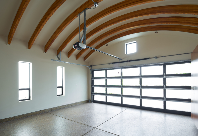 Sonoma Modern 3
