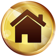 Residential Button