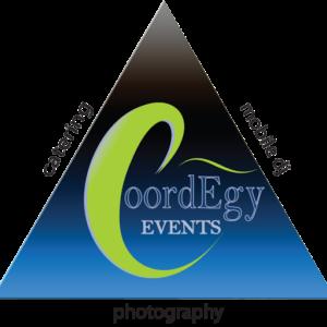 coordegy logo