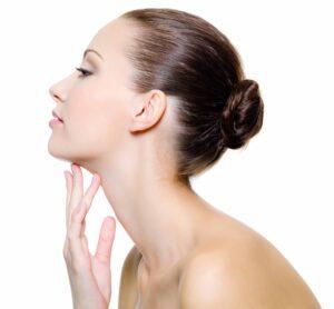 skin-cancer-screenings