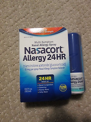 Allergy, Sinus & Asthma
