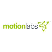 Motion Labs