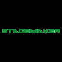 Stagemaker