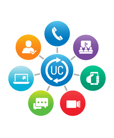 UC-icon-final