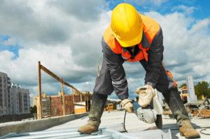 construction-laws-1