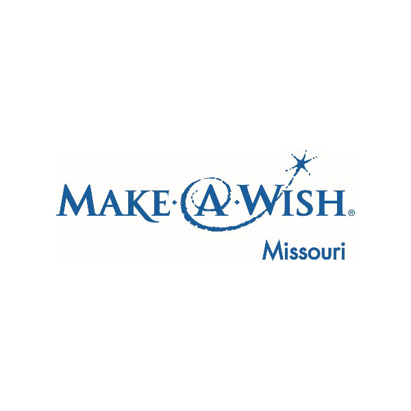 Save the Date: Superbowl Night of Wishes