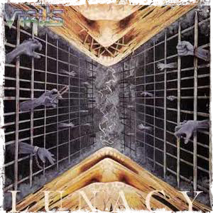 Henry Heston Virus Luncay Album