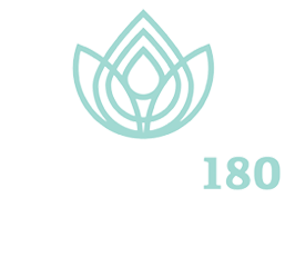 Evolve180 Weight Loss