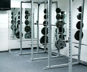Weight-room-sq2