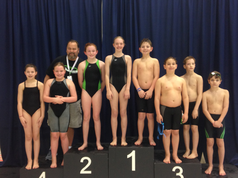 Swim-Team-Nationals-Picture-3