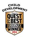2015-awards-bronze