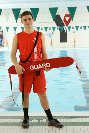 Lifeguard-2015