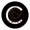 logo-2.png?time=1634228387