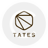 logo-2.png?time=1634876015