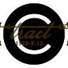 logo-4.png?time=1634228387