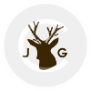 logo-6.png?time=1627356125