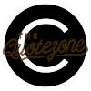 logo-7.png?time=1627356125