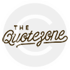 logo-7.png?time=1634876015