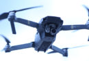 Integrated Search Services - Drones