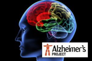 33rd Annual Alzheimer's Disease Education & Training Conference