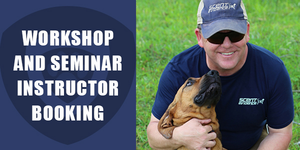 Paul Coley Workshop and Seminar Booking