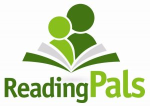 ReadingPals Logo