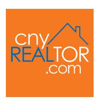 cny-realtor-logo