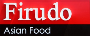 firudo-asian-food